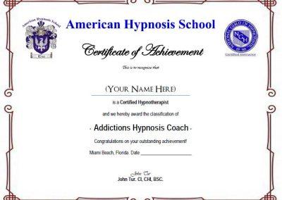 Addictions_Hypnosis_Coach