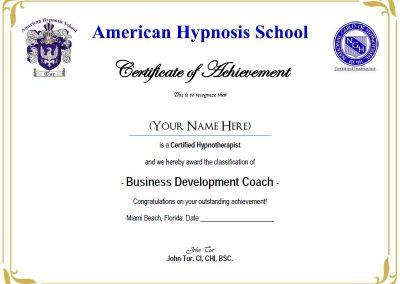 Business-Development-Coach
