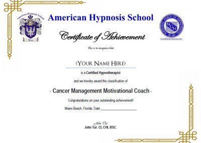 Cancer_Management_Motivational_Coach