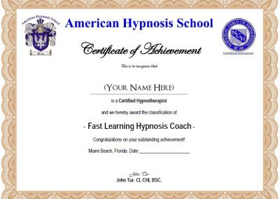 Fast_Learning_Hypnosis_Coach