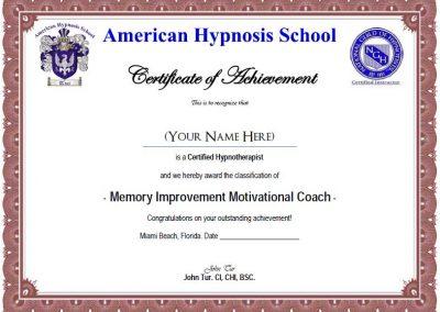 Memory_Improvement_Motivational_Coach