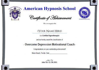Overcome_Depression_Motivational_Coach