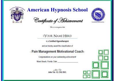 Pain_Management_Motiational_Coach