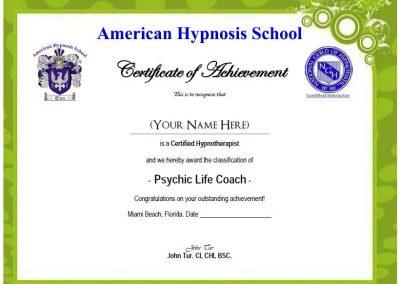 Psychic_Life_Coach