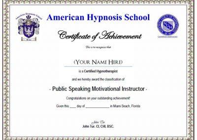 Public_Speaking_Motivational_Instructor