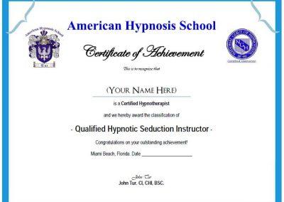 Qualified_Hypnotic_Seduction_Instructor