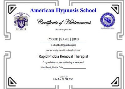 Rapid_Phobia_Removal_Therapist