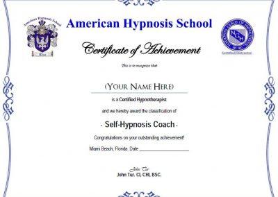 Self_Hypnosis_Coach