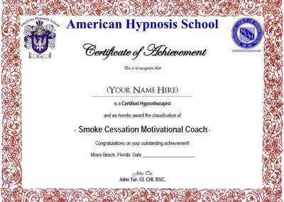 Smoke_Cessation_Motivational_Coach