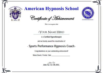 Sports_Performance_Hypnosis_Coach
