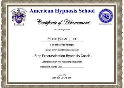 Stop_Procrastination_Hypnosis_Coach
