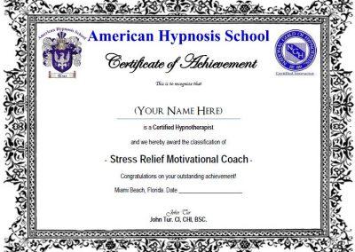Stress_Relief_Motivational_Coach